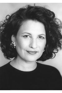 Joyce I. Greenberg