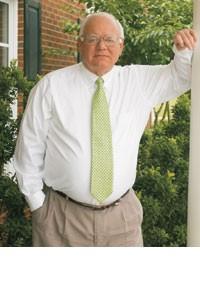 Roger Chastain