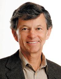 William D. Perez
