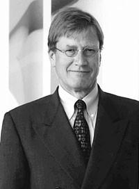 Dr. Heiner Gurtler