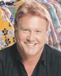 Greg Weaver