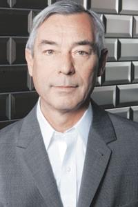 Eric Labaume