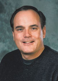 Phil Marineau