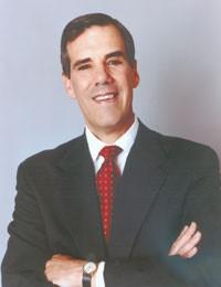Robert J. Corti