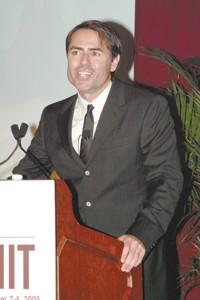 Gregory J. Scott
