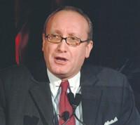 Bruce E. Mosler
