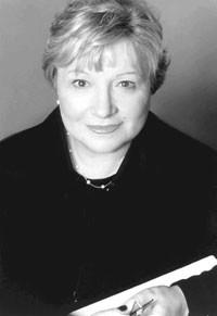 Sue Hochman