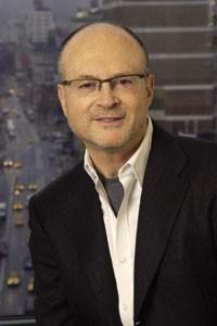Mickey Drexler, chief executive officer.