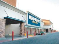 WWD Image