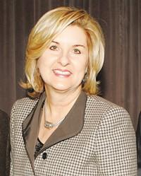 Vanessa Castagna