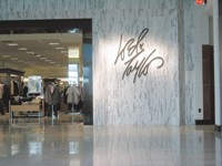 Federated is seeking $1.2 billion for the Lord & Taylor operation.
