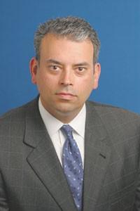 Simon Constantinides