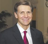 Marc S. Pritchard