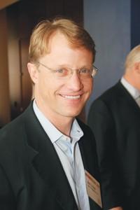 Neil Fiske
