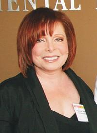 Dr. Patricia Wexler
