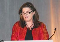 Susan Harmsworth