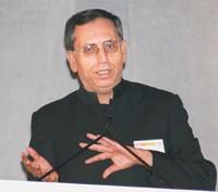 Anil Chopra