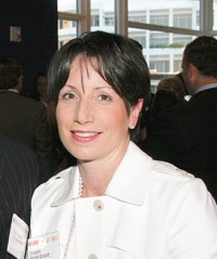 Elizabeth Morello Eckhardt