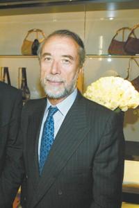 Domenico De Sole