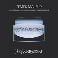 Temp Majeur has experienced double-digit growth.