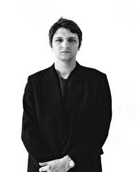 Dirk Schonberger