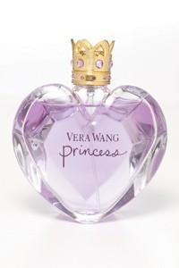 Princess by Vera Wang.