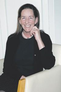 Eileen West