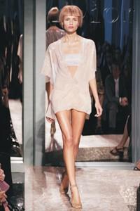 Dior, May 16
