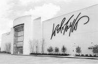 The Lord & Taylor sale was the first of several expected deals this summer.