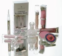 Select Lipology items.