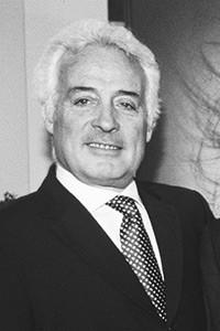 Roberto Martone