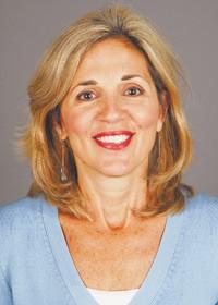 Roseanne Morrison