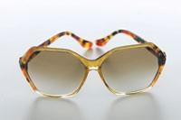 Thakoon sunglasses.