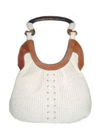 An Ugg Australia handbag