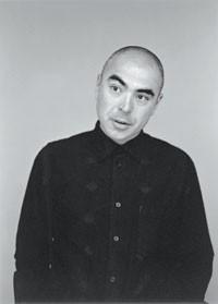 Dai Fujiwara