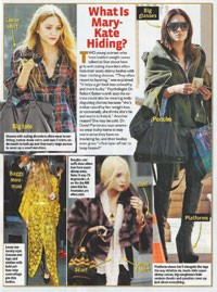 Page 51 from the Jan. 8 issue of Star.