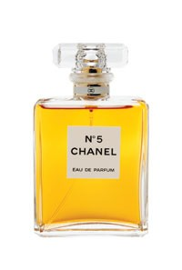 Both new and classic scents performed well in prestige markets during the holiday season.