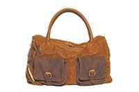 A Tylie Malibu handbag.
