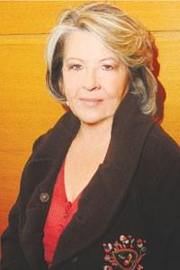 Concetta Lanciaux