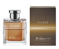 Baldessarini's Ambre.