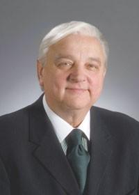 Charles Turlinski