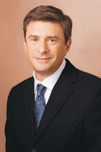 Paul Pressler