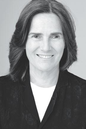 Giovanna Furlanetto