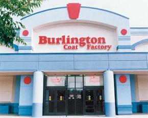 Burlington Coat Factory Warehouse Corp. officials were concerned about the decision.