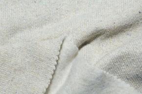 Figli di Michelangelo Calamai's recycled jersey.