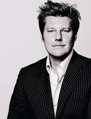 Patrick Kullenberg
