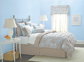 Martha Stewart Collection has been a bright spot for Macy's.