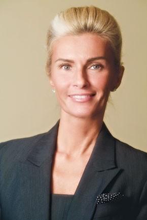 Michela Piva