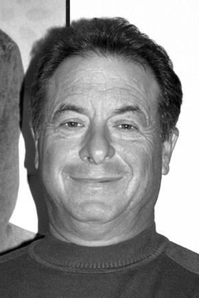 Robert Margolis