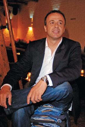Marco Bortoletti
